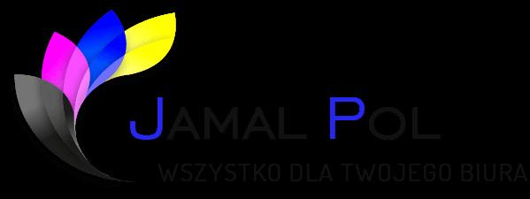 Jamal-pol